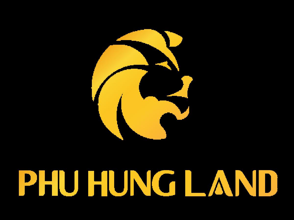 Bất Động Sản Phú Hưng Land