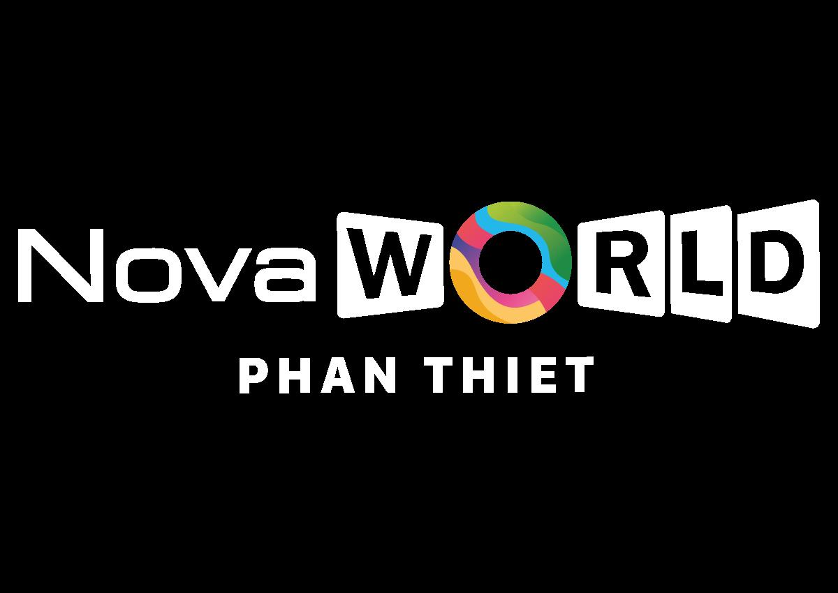 NovaWord Phan Thiết